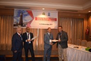 2024-irti-adfimi-joint-seminar-on-risk-management--adfimi-fotogaleri[188x141].jpg